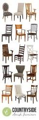 Amish Cabinet Makers Wisconsin by 25 Best Amish Furniture Ideas On Pinterest Mission Furniture