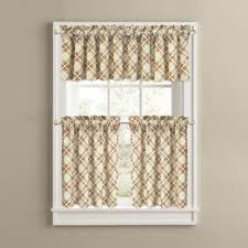buy kitchen curtains from bed bath beyond
