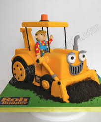 Celebrate With Cake!: Bob The Builder Scoop Cake | Boy Parties In ... Fisherprice Bob The Builder Pull Back Trucks Lofty Muck Scoop You Celebrate With Cake Bob The Boy Parties In Builder Toy Collection Cluding Truck Fork Lift And Cement Vehicle Pullback Toy Truck 10 Cm By Mattel Fisherprice The Hazard Dump Diecast Crazy Australian Online Store Talking 2189 Pclick New Or Vehicles 20 Sounds Frictionpowered Amazoncouk Toys Figure Rolley Dizzy Talk Lot 1399