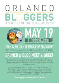 Orlando Bloggers May Meetup - 19 MAY 2018 Rush Truck Center Orlando Ford Dealership In Fl In House Visit To The Winter Park Fire Department Wpfd Natsn Southern Pride Plaza Meeting People Is Easy Places To Make New Friends Food Catering Blog Selfdriving Trucks Are Going Hit Us Like A Humandriven Sentinel Foodie Lauren Delgado Stops By Kona Dog Calendar Treehouse Orange County Rescue Paramedic 72 Going Out For Some Winter Park Stop Florida Upcoming Events K923