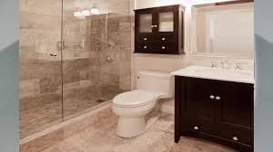 badezimmer ideen beige haus ideen