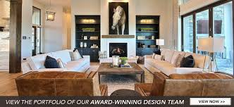 100 Home Design Pic Furniture Store Vancouver WA Creative Interiors And
