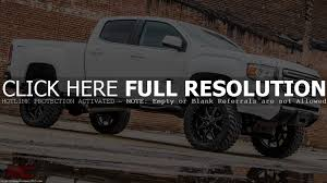 45+ Lifted Duramax Wallpapers On WallpaperPlay Chevrolet Trucks Wallpaper 27 Images On Genchiinfo Lifted White Chevy Wallpapers Au Mf Desktop Background Truck Enam Trucks By Rwalters95 45 Free Zedge Ford 36 49 Find Hd For Dodge Group 30 Cool Backgrounds 640480 Cave