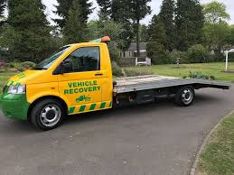2007 VW TRANSPORTER RECOVERY TRUCK | In Forfar, Angus | Gumtree Vintage Bandai Vw Bus Truck Volkswagen Red Clean Japan Friction Van Food Van Campervan Crazy Volkswagen Bus Truck Volkswagon Wallpaper 3605x1477 784285 Type 2 Wikipedia Vw Thovementcom Filevw Transporter Work 8131247664jpg Wikimedia Commons All Over The World People Have Found Different Ways To Use V 1971 Vantruck Youtube Free Images Car Workshop Public Transport Bumper Bus Double Cab 1967 Vintage California Classic Crew Antique Twin Cab Gordon Calder 5 Million Views Rentruck Rental Rochdale