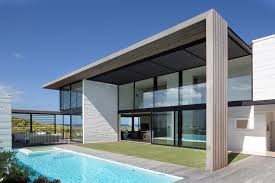 100 Architecture Houses Julian Guthrie