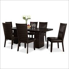 value city furniture dining room sets cyprus counter height