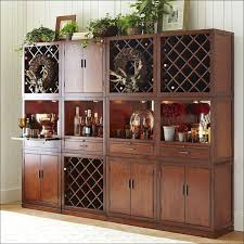 Dining Room Awesome Portable Bars For Basements Fold Away Liquor With Bar Cabinet And Sale Granite Top Buy Online Small Alcohol Modern Home Furniture On