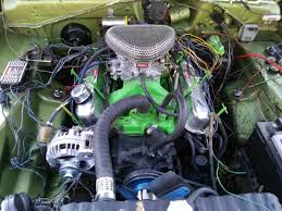 100 1973 Dodge Truck 1972 Dart Wiring Harness 11vdinkelbachde