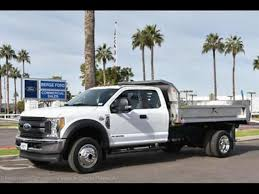 Ford F550 Dump Trucks For Sale ▷ Used Trucks On Buysellsearch 2006 Ford F550 Dump Truck Item Da1091 Sold August 2 Veh Ford Dump Trucks For Sale Truck N Trailer Magazine In Missouri Used On 2012 Black Super Duty Xl Supercab 4x4 For Mansas Va Fantastic Ford 2003 Wplow Tailgate Spreader Online For Sale 2011 Drw Dump Truck Only 1k Miles Stk 2008 Regular Cab In 11 73l Diesel Auto Ss Body Plow Big Yellow With Values Together 1999