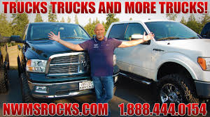 Jay Buhner Truck Commercial - Northwest Motorsport - YouTube Vehicles Truck Wallpapers Desktop Phone Tablet Awesome Tow Mechanic Vehicle Embroidered Iron On Patch The Merritt Equipment Fest Presented By Fiver Trucks Liftd North Korean Economy Watch Blog Archive Summer Trailings Along Amazoncom Counting Cars And Rookie Toddlers 2017 Sacramento Autorama Trucksand More Hot Rod Network Mack Granite Blends Power Performance Elegance 1956 Ford C750 Dually Pinterest Trucks Uhungry Truck Home Facebook More Monster 4x4 Wheelie Rigs Big N Lil Cookies Evywhere