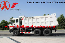 Buy China North Benz 2534 Dumper Manufacturer,China North Benz 2534 ... 2019 Western Star 4700sf Dump Truck For Sale 561158 Peterbilt 567 Dump Truck For Sale 4995 Miles Phillipston Body Manufacturer Distributor 2011 Ford F550 Xl Drw Only 1k Miles Stk New Englands Medium And Heavyduty Truck Distributor 2018 Ford F350 Near Boston Ma Vin Sideboard Sideboard Poly Sideboards Amazing Amazon Com 1976 White Construcktor Triaxle Home Horse Stock Trailers In Ny Pa Harbor Equipment T800 Dogface Heavy Sales M35 Series 2ton 6x6 Cargo Wikipedia Trucks In Massachusetts Used On