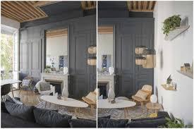 meubler un petit espace comme un architecte d 39 int rieur architecte d intérieur à lyon marion lanoë