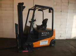 Used Forklifts For Sale - Search The UK's Widest Used Forklift Range ... Used Forklifts For Sale Search The Uks Widest Forklift Range Nemesis Vs Lectro Speed Test New Moto Braquage Gta 5 Online Wesco 274100 Power Liftkar Hd Stairclimbing Universal Powered Truck Trailer Wiki Fandom Powered By Wikia Phantom April 2018 Olerud Auctions Mht Mini Rock N Roller Cart Stair Climbing Hand Battypowered Youtube Lectro Lta4512e System 600lb Rating