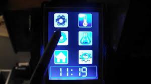led aquarium light controller arduino led reef controller diy led reef lighting