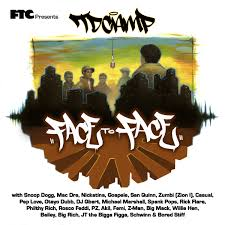Mac Dre Genie Of The Lamp by She Only Sees Me Ft Mac Dre Hella Records