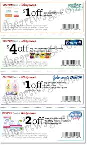 I Heart Wags: Infant Care Coupon Book - Exp 02/28 Campaign Enfagrow Official Flagship Store Enfamil A Soy Infant Formula Powder 730g Neupro Baby Milk 207 Ounce Pack Of 6 After Coupon And Ss 12661 Complete Formulafeeding Kit Guide Coupon Vitamin Mx Marvel Omnibus Deals Amazon Skincare Code Save 5 Off A 25 Purchase Ck Shuttle Discount Code 2019 Thrift Books Stamp App William Vale Hotel Promo Jpcycles Biotherm Canada Pools Plus Inc Hotel Codes April Cheerz Jessica How To Get More Coupons From Enfamil Riverbendhome Com