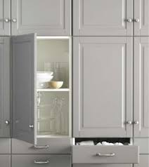 ikea armoire de cuisine kitchen armoire ikea