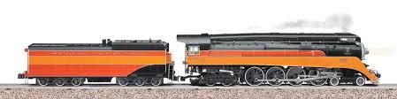 Lionel MTH Bachmann Kato Atlas Athearn Model Train