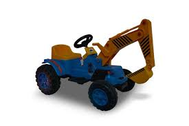 Buy Battery Operated Construction Loader Truck At Okdam.com Wheel Loader Loads A Truck With Sand In Gravel Pit Ez Canvas 2012 Mack Side Loader 006241 Parris Truck Sales Garbage Trucks Bruder Scania Rseries Low Cat Bulldozer 03555 Cstruction Machine Ce Loader Zl50f Buy Side Isolated On White Background 3d Illustration Dofeng 67 Cbm Skip Truckfood Suppliers China Volvo Fm9 Trucks Price 11001 Year Of Manufacture Large Kids Dump Big Playing Sand Children 02776 Man Tga With Jcb Backhoe Man 4cx The And Stock Image Image Equipment 2568027