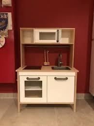 kinder küche kinderküche kaufladen puppenküche neu ikea