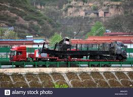 Tianshui, China's Gansu Province. 21st Apr, 2018. A Burnt Truck Is ... Dtown Wind Down In Henderson Ky Tristate Ding The Madera County Fire Department Truck In Oakhurst California Burnt Truck Stock Photo Image Of Rusty Iron Accident 19139088 A Beautiful Ride From Vancouver To Lillooet Bc 35 Deg Sunny Tar Heel Outdoorsman Week For The Ducks First Half High 300dpi Res26 October 20 2011 Locale Magazine 9517 Tues Company Event Round 1 Cheeseburger Fried Chicken Atteridgeville Tow Removing One Buses Burnt As Crumbs Opens Two Locations Irvine And Huntington Beach Oc Can Anyone Help Me Identify Paint Colorname On This Westonsupermare Uk August 26 2015 Out Ice Cream Twyford Bbq Catering I Liked Way These Pork Belly Ends