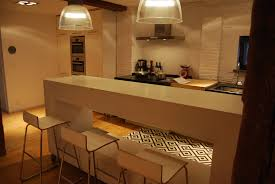 100 The Garage Loft Apartments Grain Spacious Furnished Business Flat In Ghent Centre