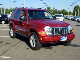 100 Craigslist Eastern Nc Cars And Trucks Top 50 Used Jeep Liberty For Sale Near Me