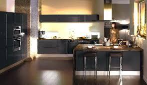 cuisine en kit modale cuisine amenagee simulation cuisine amenagee 12 astuces