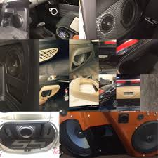 Street Beat Car Audio | Home Of The Car Audio Fanatics Hayward CA Kicker Powerstage Subwoofer Install Kick Up The Bass Truckin Street Beat Car Audio Home Of The Fanatics Hayward Ca Chevrolet Silveradogmc Sierra Double Cab Trucks 14up Jl 1992 Mazda B2200 Subwoofers Pinterest Twenty Rockford Fosgate P3 Subs Truck Bed Bass Youtube Extreme Sound Explosion Bass System With Amp Sub Woofer Recommendationsingle 10 Or 12 Under Drivers Side Back Sub Box Center Console Creating A Centerpiece 98 Chevy Extended Truck Custom Boxes Marine Vehicle Phoenix How To Build A Box For 4 8 In Silverado Best Under Seat Reviews Of 2017 Top Rated