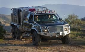 100 Betten Trucks SmarTruck II All Things Custom Truck BedsBodies Welding Beds