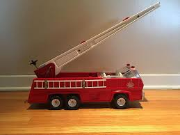 Find More Vintage Tonka Fire Truck For Sale At Up To 90% Off Vintage Tonka Red Metal Fire Truck With Ladder Emergency 999 Vintage Tonka Toy And 50 Similar Items Steel Classic Youtube Rare 1960s Jeep Pumper No 425 Truckitem 333c43 Look What I Found Tonka Metal Fire Truck In Kingswood East Yorkshire Gumtree Pin By Steve Curtis On Toys Pinterest 70s Huge Toy Steel Fire Engine Truck With 55170 Diecast Metal 1970s Super Fun Hot Wheels Blog Dump Rescue Awesome Original 1950 Tdf No 5 Sinas Snorkel Colctible Antique