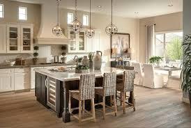lighting for kitchen island home kitchen island pendant lights