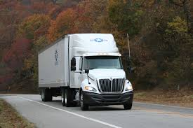 Indiana Truck Driving School - Best Truck 2018 Truck Driver Traing Ga Best 2018 Blog Yuma Driving School Am I Too Old To Become A The Official Of Roadmaster Inst On Twitter Call Tdi Now At 800 8487364 To Should You Go Truck Driving School My Full Honest Review Tdi Richburg Sc Reviews Resource Wade Bland Returns Milton Youtube Schneider Ride Pride Visit Institute Intertional Gypsy June 2011 Dallas Tx Nettts New England Tractor Trailer Drivebigtrucks