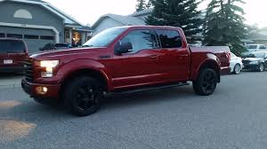 Black Factory 20 Inch Sport Wheels? - Page 2 - Ford F150 Forum ... Fuel Wheels Tires Authorized Dealer Of Custom Rims Aftermarket Truck 4x4 Lifted Sota Offroad By Black Rhino Hillyard Rim Lions 2010 Dodge Ram 1500 Riding On 20 Inch Matte 8775448473 Inch Moto Metal Mo976 2016 Dodge Ram Xd Series Rockstar 2 Xd811 2017 Used Ford F150 Xlt Supercrew Premium Alloy Anza D558 Offroad Tuff T01 Red 2011 Chevy Blog American Wheel And Tire Part 29 Factory Inch Sport Wheels Page Forum D240 Cleaver 2pc Chrome
