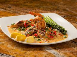 creole cuisine where to find great creole food in las vegas