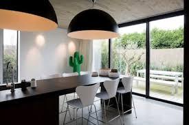 cuisine minimaliste cuisine minimaliste idées inspiration homify