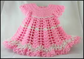 Crochet Shells And Lace Baby Dress PDF Pattern - All Crafts Channel Womens Designer Drses Nordstrom Best 25 Salwar Designs Ideas On Pinterest Neck Charles Frederick Worth 251895 And The House Of Essay How To Make A Baby Crib Home Design Bumper Pad Cake Mobile Dijiz Animal Xing Android Apps Google Play Eidulfitar 2016 Latest Girls Fascating Collections Futuristic Imanada Beautify Designs Of Houses With How To Draw Fashion Sketches For Kids Search In Machine Embroidery Rixo Ldon Dress Patterns Diy Dress Summer How To Stitch Kurti Kameez Part 2 Youtube