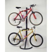 Racor Ceiling Mount Bike Lift by Racor Bike Lift Black Walmart Com