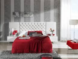 bedroom decorating porcellanato tile suppliers ceramica floor
