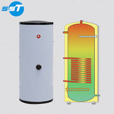 Immersion Water Heater For Bathtub by Electric Bath Water Heater Electric Bath Water Heater Suppliers