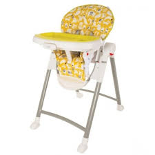 Graco Contempo High Chair - Spring Lime Htf Graco Tot Loc Hook On Table High Chair Booster Seat Best Pink Owl High Chair Top 10 Portable Chairs Of 2019 Video Review Best High Chairs For Your Baby And Older Kids Details About Cosco Baby Toddler Folding Kid Eat Padded Realtree Camo Babyshop Spintex Road Accra Ghana Retail Company Evenflo Mrsapocom Blossom Waterloo 6in1 Convertible Seating System Simple Fold