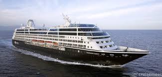 Azamara Journey Ship Deck Plan by Azamara Quest Deck Plan 9 000 Tweet Deck