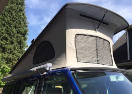 TheSamba.com :: Eurovan - View Topic - Anyone Made A DIY Awning Or ... Eurovan Awning Shady Boy Photo Gallery Country Homes Awning Van Bromame Eat Drink Men Women Shady Boy Sunshade For Brunnhilde Campers Toyota 4runner Forum Largest Shadyboyawngonasprintervanpics041 Thesambacom Vanagon View Topic Options Van The Converts For Vango Airbeam Gowesty How To Deploy Your Youtube Ezy Assembly Vw Busses Vanagons