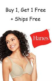 Hanes Promo Codes And Coupons Shop Maidenform Coupons Deals With Cash Back Rakuten Members Only Coupon Code Shopko Loyalty Waterfalls Car Wash Naples Coupons Mahoney State Park Jets Pizza Dexter Mi Discount Applied 10 Off Bbydoo Code Promo Codes Fyvor Bali Playtex Bras As Low 666 Shipped Amazon Up To 70 Off W For October 2019 Berkshire Hosiery Portable Dvd Player Hair So Fly Up 85 Off Gucci 2018 Verified Couponslivesunday Torrid January 20 30 All Purchases