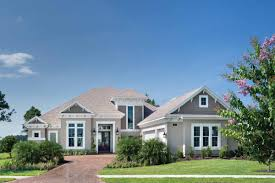 Kims Storage Sheds Jacksonville Fl by Search Luxury Model Homes Arthur Rutenberg Homes