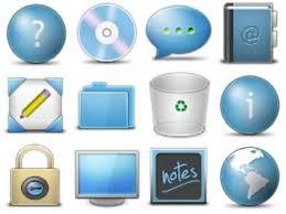 icone bureau iconesgratuites fr icônes à télécharger pour bureau