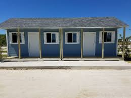 Tuff Shed Floor Plans by Tuff Shed Three Of A Kind
