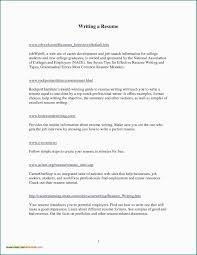 10 Resume Bullets For Customer Service | Resume Letter Sample Cv For Customer Service Yuparmagdaleneprojectorg How To Write A Resume Summary That Grabs Attention Blog Resume Or Objective On Best Sales Customer Service Advisor Example Livecareer Technician 10 Examples Skills Samples Statementmples Healthcare Statements For Data Analyst Prakash Writing To Pagraph By Acadsoc Good Resumemmary Statement Examples Students Entry Level Mechanical Eeering Awesome Format Pdf