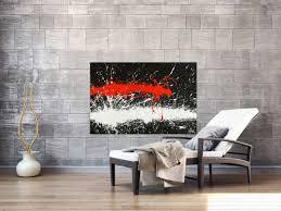 minimalistische abstrakte gemälde kaufen