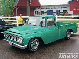 1957 International Pickup - Google Search | International